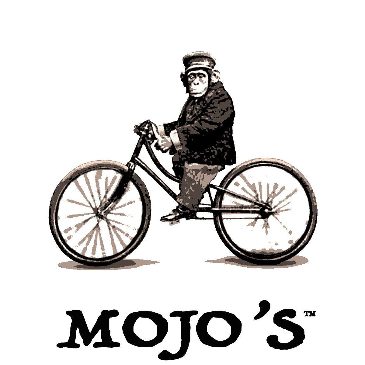 MOJO\'S at Studio 308 – Studio 308